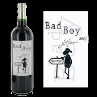 Bad Boy 2006